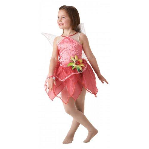 Disne (Rosetta Fairy Costumes)