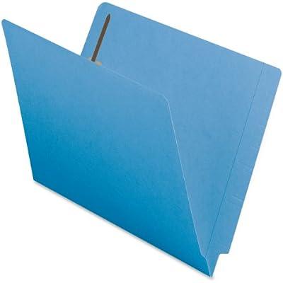 smead-end-tab-fastener-file-folder-2