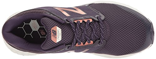 New Balance Damen 1165v1 Fresh Foam Laufschuh Lila