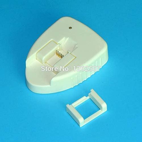 Printer Spare Parts Pgi 270 Cli 271 Pgi-270 Cli-271 Chip Resetter for Can0n Mg5720 Mg5721 Mg5722 Mg6820 Mg6821 Mg6822 Ts5020 Ts6020 7720 Ts8020 9020