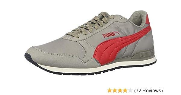 df2de0194e PUMA St Runner V2 Sneaker