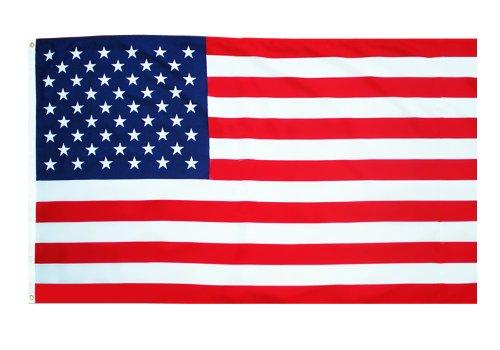 Banderas de Estados Unidos