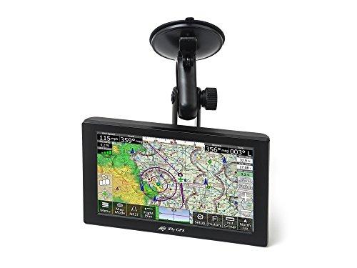 Bestselling Aviation GPS Units