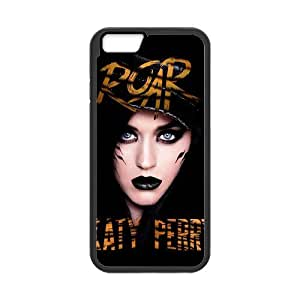 "Personality customization iPhone 6 Case Katy Perry Album Roar Case for iPhone 6 4.7"" at goooo Case"