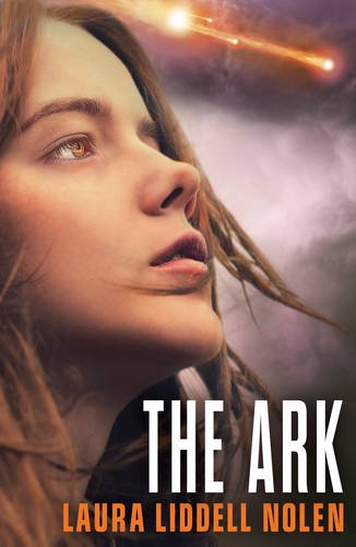 The Ark (The Ark Trilogy, Book 1)|-|0008120692