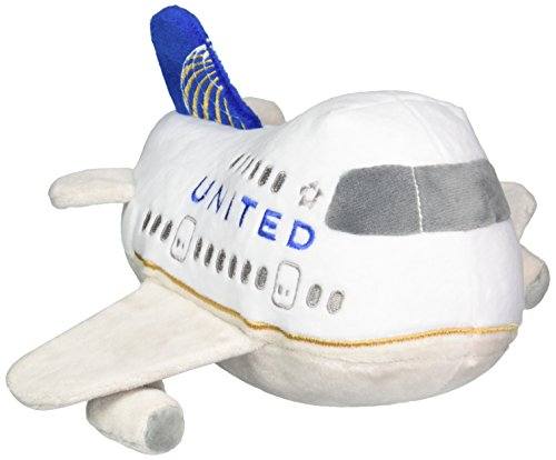 united-airlines-plush-toy