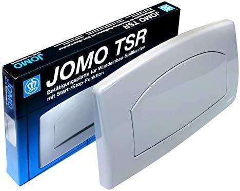 Jomo Button Exclusive Actuation Button Actuation Plate For Cistern SLK