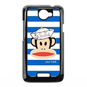 HTC One X Phone Case Paul Frank Ng4721