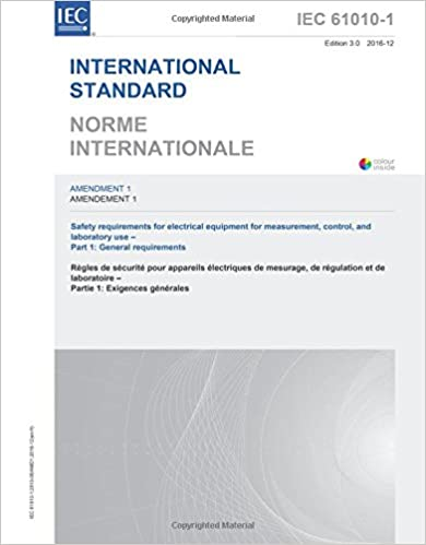 Relationship of key medical device standards to iec 62304 [18.