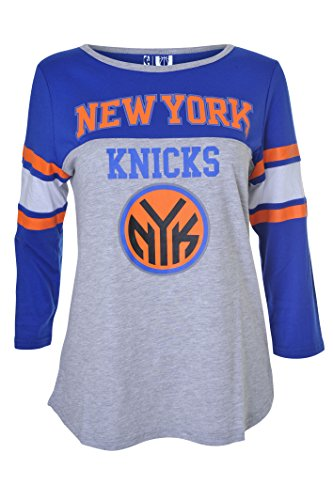 new york shirts for women - 6