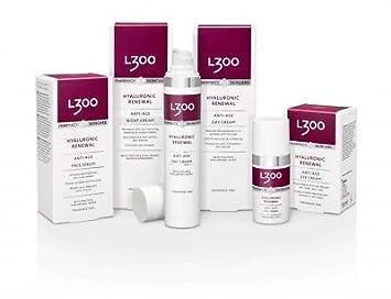 l300 anti age serum