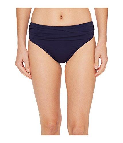 - Tommy Bahama Pearl Solids Sash Bikini Bottom