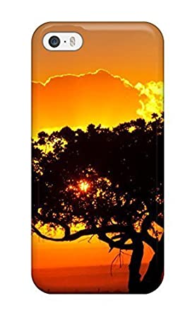 8889a9b162a7f9 Image Unavailable. Image not available for. Colour  Leana Buky Zittlau s  Shop Awesome Defender Tpu Hard Case Cover For Iphone 5 5s-