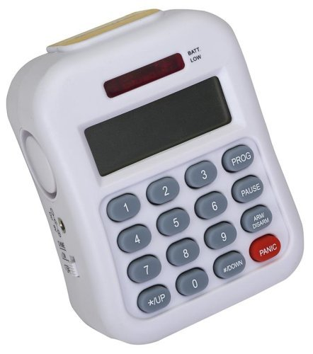 (Reliance Controls Corporation THP217 FREEZE MONITOR Automatic Phone Out Freeze Alarm. by Reliance Controls Corporation)