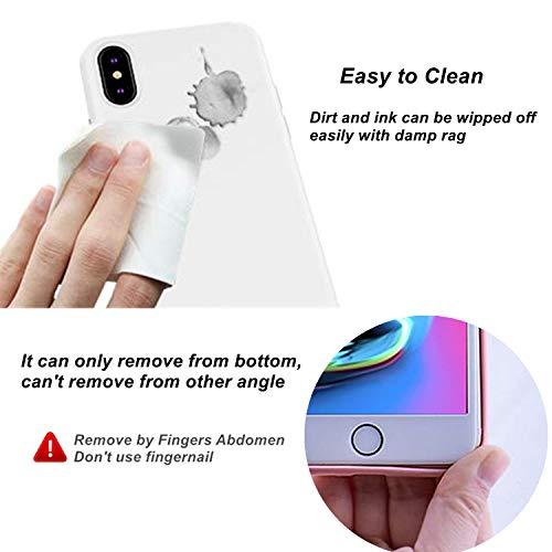 weduda iphone xs case