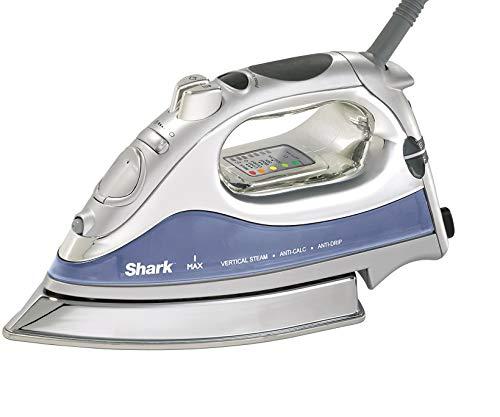 (Shark Lightweight Professional Iron, GI468)