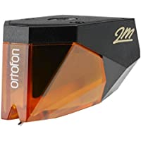 Ortofon 2M Bronze MM Phono Cartridge