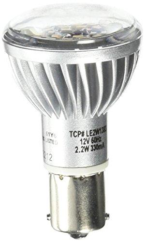 3000 Kelvin Led Light in US - 5