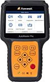 FOXWELL NT680 All System Universal OBD2 Scan Tool Code Reader
