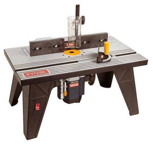 Bosch benchtop router table uk best image collection ryobi ert 1150v t router table with router 1150w 230v old version bosch ra1181 greentooth Gallery