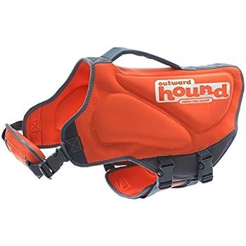 Back To Search Resultshome & Garden Dog Coats & Jackets Mogoko Dog Pet Float Save Life Jacket Life Vest Aquatic Safety Swimming Suit Boating Preserver Large Dog Clothes Summer Swimwear