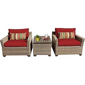 41YM7cqrpWL._SS300_ Wicker Sofa Sets & Rattan Sofa Sets