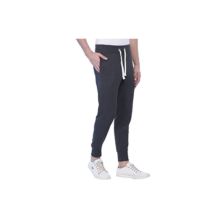 41YM9DaNcpL. SS768  - Alan Jones Clothing Men's Slim Fit Trackpants