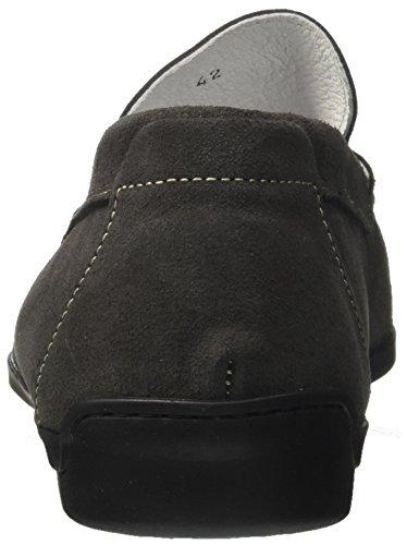 IGI&Co Uda 11113 - Slippers Hombre Gris