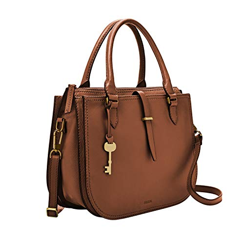 Fossil Leather Handbags - 8