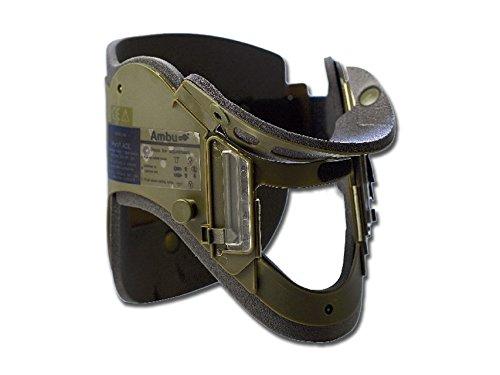 Ambu Perfit Collare Militare 34642