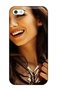 Iphone 5/5s Cover Case - Eco-friendly Packaging(victoria Justice)