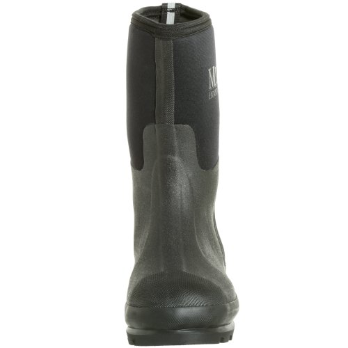 The Original MuckBoots Adult Chore Mid Rain Boot
