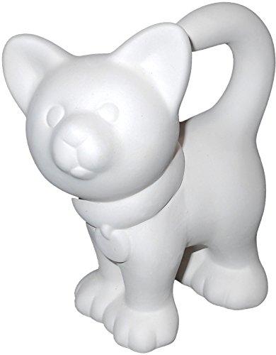 The Lovable Kitty Cat - Paint Your Own Purrrrr-fect Ceramic Keepsake