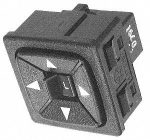 Standard Motor Products DS1195 Switch