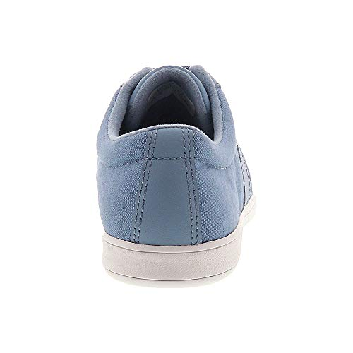 On Easy Medium Para Mujer Blue Cue Oxford Spirit zzq5Pwv