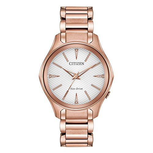 56a Ladies Watch - 7