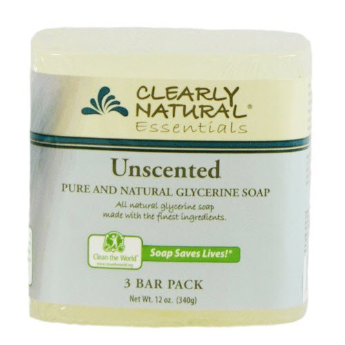 clearly-natural-glycerine-bar-soap-unscented-3-count-4-oz-each-by-clearly-natural