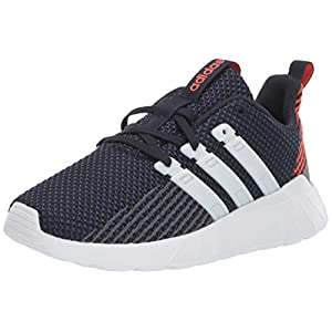 adidas Kids' Questar Flow Running Shoe