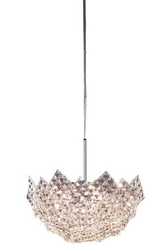 Vogue Lighting Pendant
