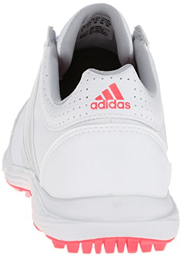 Pictures of adidas Women's W Response Light-W Black 7