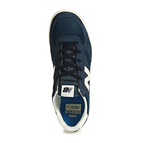 Crt300c1 Lifestyle New 300 Mens marine Balance schoenen vqTnZtwxH