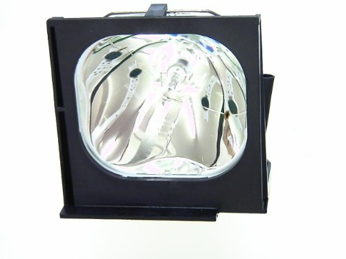 - Canon - USA Replacement LAMP LVLP07 (6568A001)