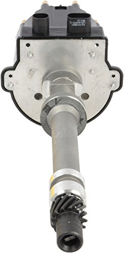 Buy cheap cardone select 1830 new ignition distributor