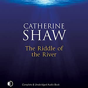The Riddle of the River Audiobook