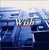Wish 神様、もう少しだけ - TV オリジナル・サウンドトラック CD