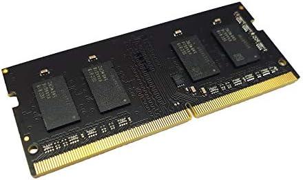 dekoelektropunktde Compatibile con HP 15-bs116ns | 8GB RAM Memoria così-dimm DDR4 PC4 per