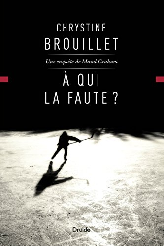 À qui la faute ? (French Edition)