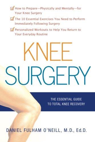 Knee Surgery (Milliard Foam Leg Elevator Cushion With Washable Cover)
