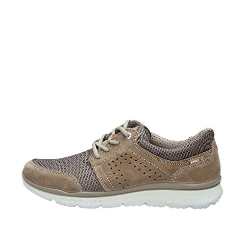 cheap new styles Enval Soft 1212633 Sneakers Men Taupe from china OVWXiXP