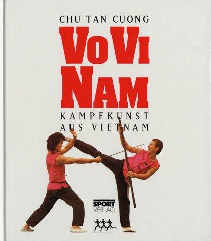 vo-vi-nam-kampfkunst-aus-vietnam